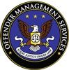 Offender Management Services