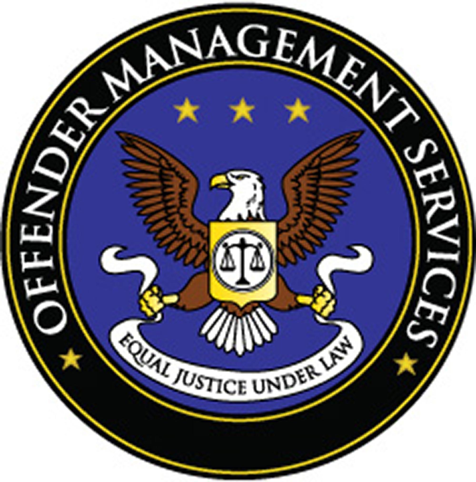 Offender Management
